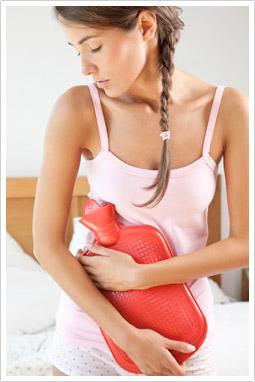Endometriosis Treatment Melbourne