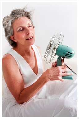 Menopause Clinic Melbourne