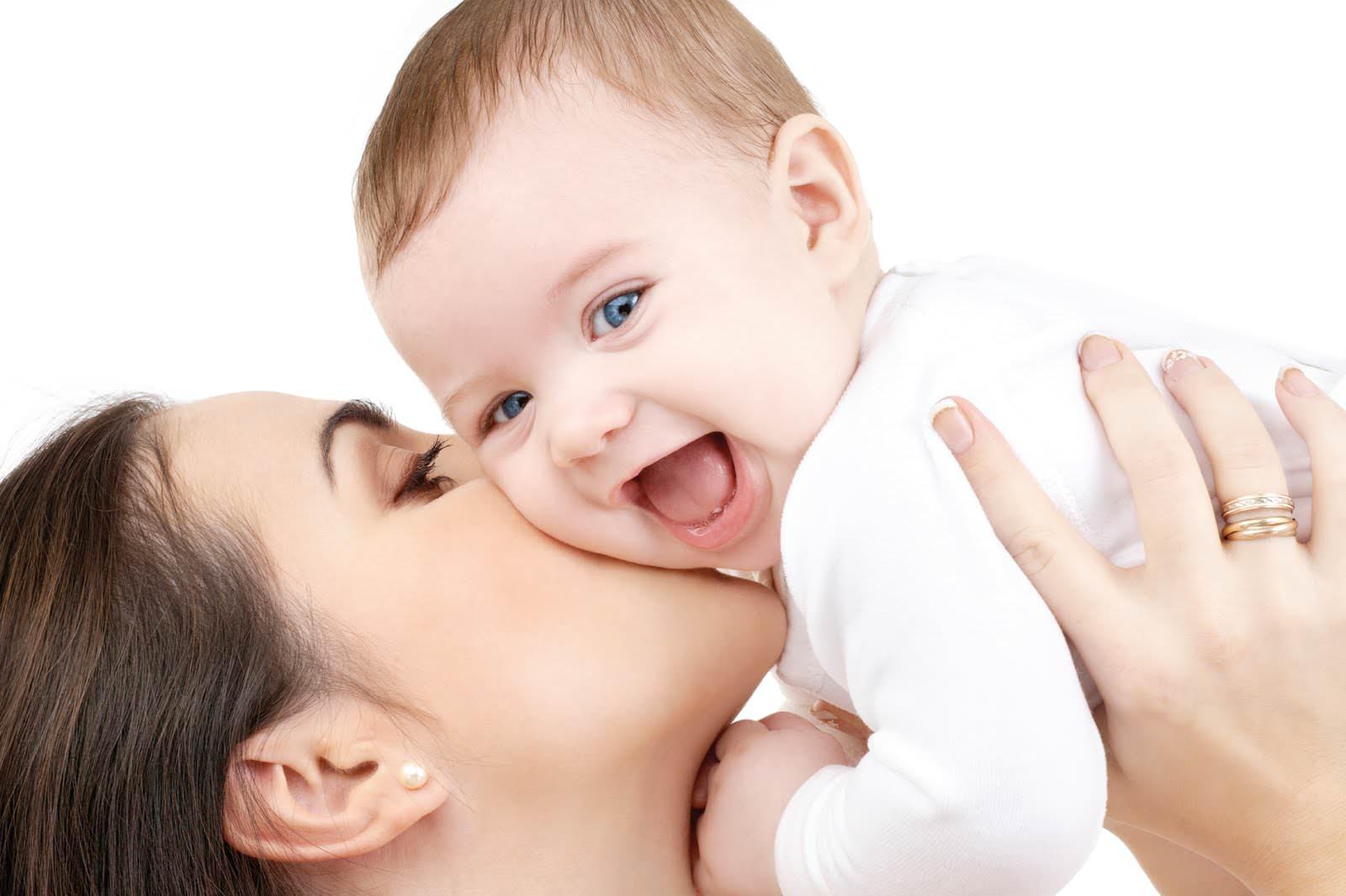 Happy-Baby_mini