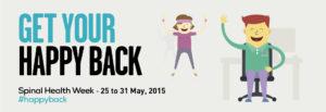 spinal health week 3