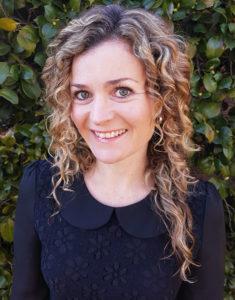 Amanda - image