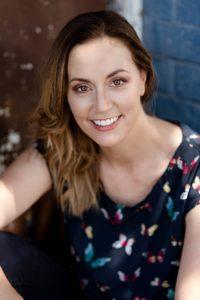 Emma 2017 profile image