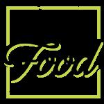 http://www.eatfitfood.com.au/