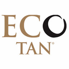eco tan logo 2
