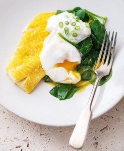 poached-fish-and-egg-246x300