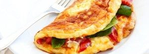 spinach-cheese-tomato-omelette-300x109