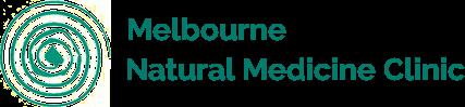 Naturopath Melbourne