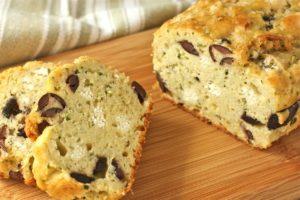 zucchini-olive-breakfast-cake2