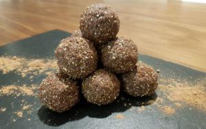 choc-mint-balls