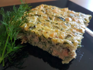 salmon-slice