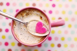hot-chocolate-1402045_960_720