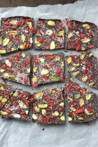 Superfood-Chocolate-Bark_002