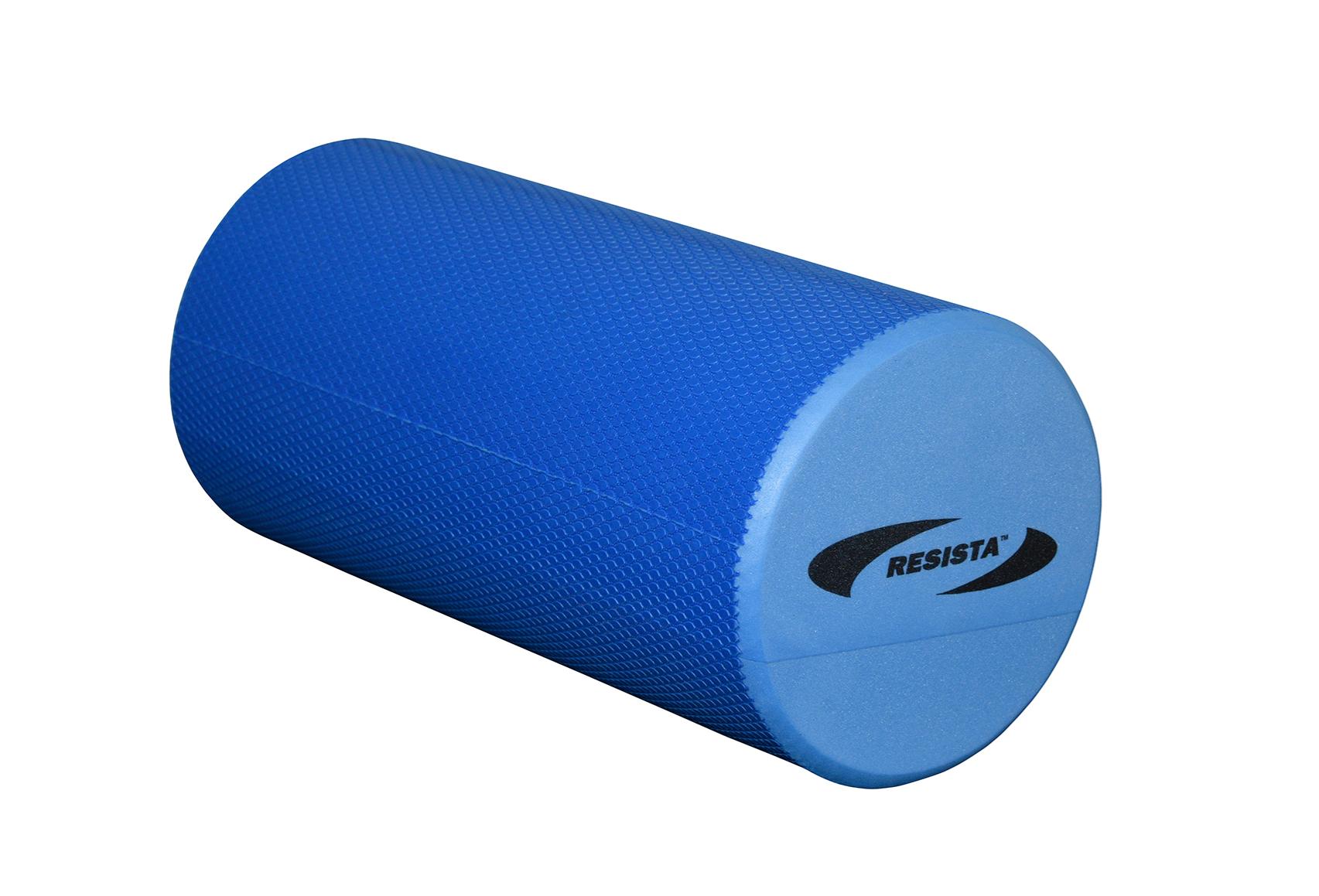 Resista Foam Roller Short | 30cm