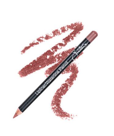 Smitten Lip Pencil | Pout