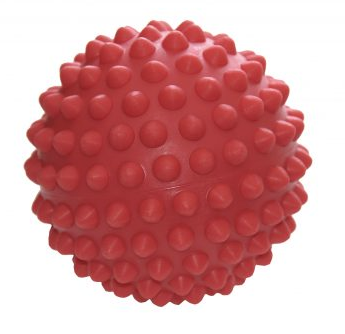 Resista Massage Ball | 10cm
