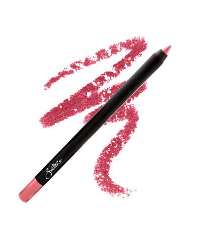 Smitten Lip Pencil | Playful Plum