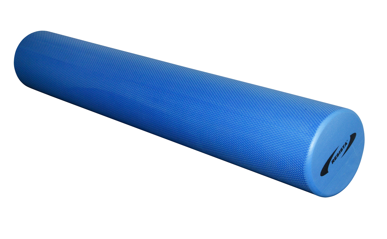 Resista Foam Roller Long | 90cm