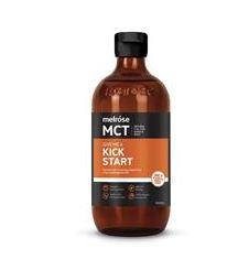 Melrose MCT Kick Start | 500ml