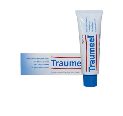 Heel Traumeel Cream | 50 gram