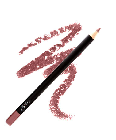 Smitten Lip Pencil | Watermelon