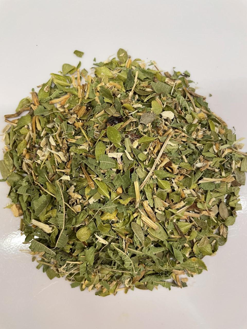 MNMC U TEA I Tea | 60g