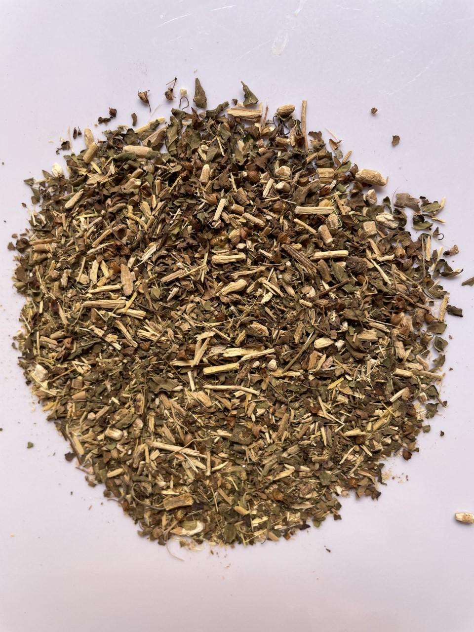 MNMC Adrenal Power Tea | 60g