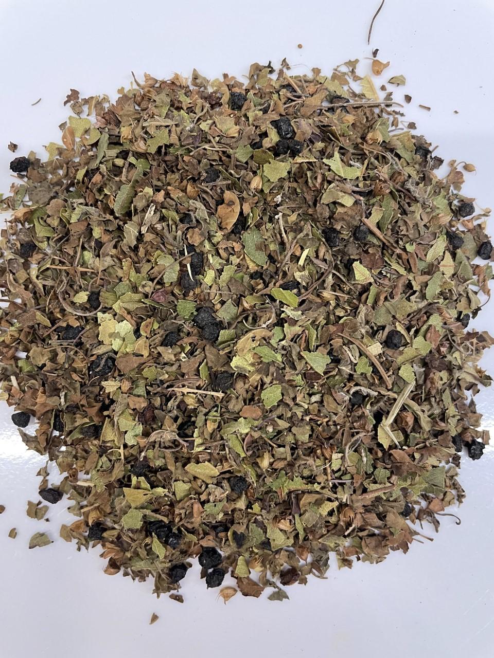 MNMC Tulsi Immune Tea | 60g